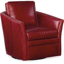 Bradington Young Blair Swivel Tub Chair 302-25SW