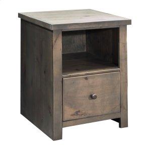 LegendsJoshua Creek File Cabinet