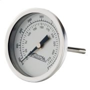 Dome Thermometer Product Image