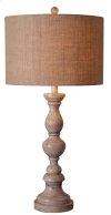 Bennett - Table Lamp