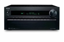 9.2-Channel Network A/V Receiver