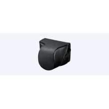 LCS-EJC3 Soft Carrying Case For Alpha Range