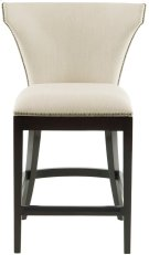Wyatt Counter Stool in Cocoa Product Image
