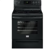Frigidaire Gallery 30'' Freestanding Electric Range Product Image