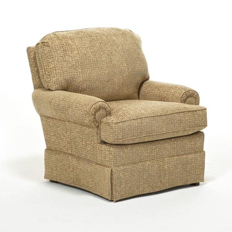 The Best 28 Images Of The Chair Yakima Office Chairs Yakima Office Chair Furniture Yakima