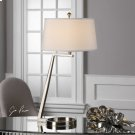 Ordino Table Lamp Product Image