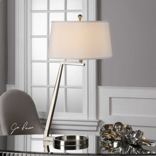 Ordino Table Lamp