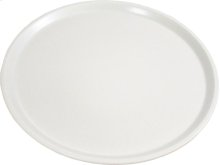 Ceramic Turntable For speed microwave ovens