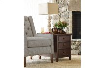 Upstate by Rachael Ray End Table