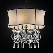 Juliana Ceiling Lamp