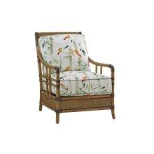 Seagate Chair