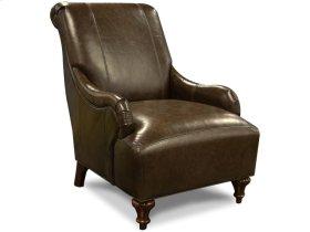 Remy Chair 8834AL