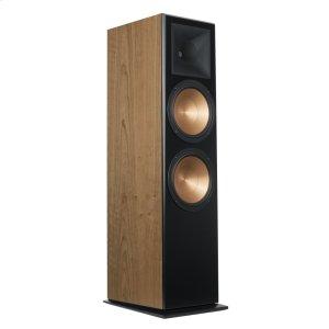 KlipschRF-7 III Floorstanding Speaker - Natural Cherry