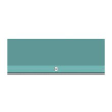KVP48_48_Ventilation_Pro-Canopy__BoraBora