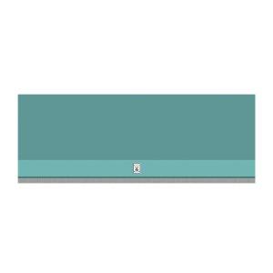 HestanKVP48_48_Ventilation_Pro-Canopy__BoraBora