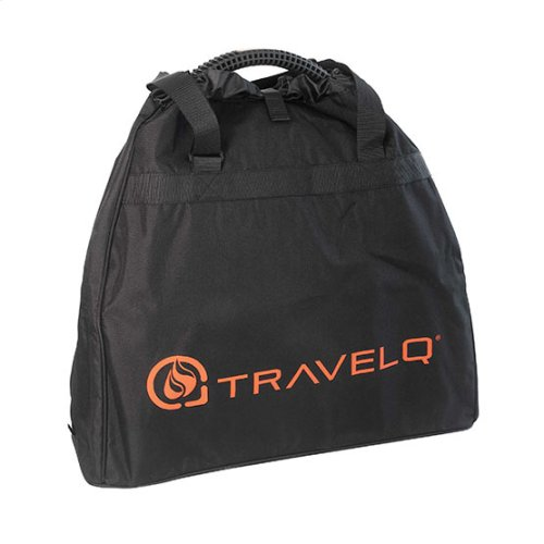 TravelQ Bag