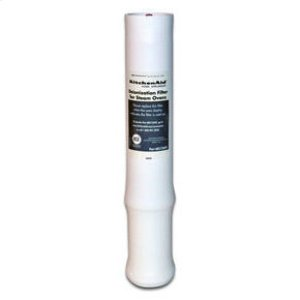 Replacement Water Filter for Steam Oven