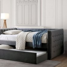 Susanna Daybed W/ Trundle