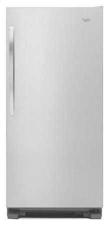 31-inch Wide SideKicks® All-Refrigerator with LED Lighting - 18 cu. ft.