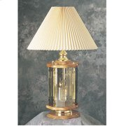 """32"""" Table Lamp Product Image"""