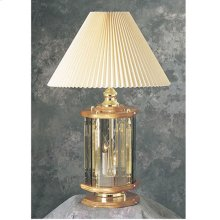 "32"" Table Lamp"