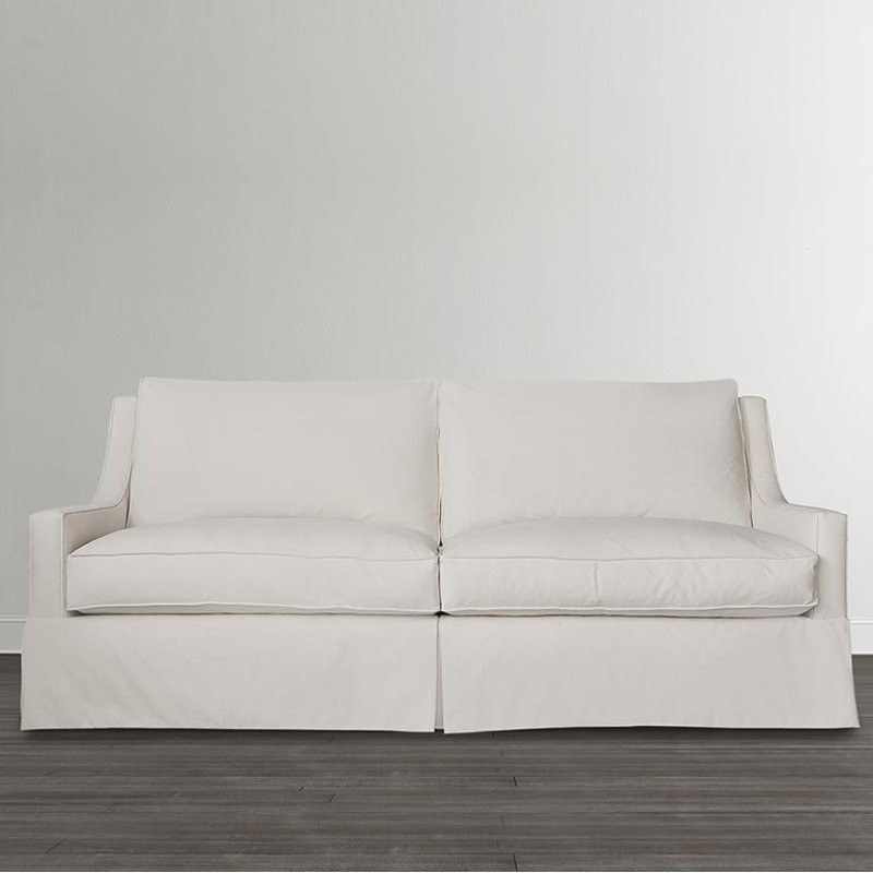 264762 in by Bassett Furniture in Hawley, PA - Designer Comfort ...