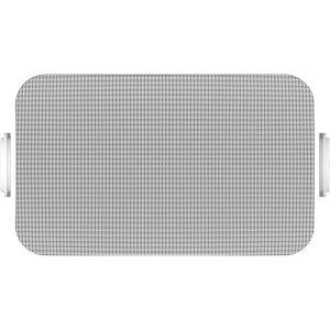 SonosBlack- Sonance Outdoor Replacement Grille (Pair)