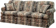 6020 Apt Sofa
