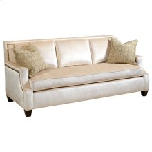 BEXLEY LOVESEAT (1010-03 Sofa Shown)