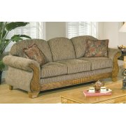 7400 Loveseat Product Image