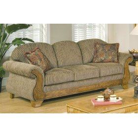 7400 Sofa