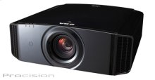 Full HD D-ILA Front Projector