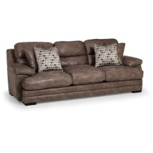 Marvelous Stanton Furniture Sectionals In Vancouver Wa Interior Design Ideas Clesiryabchikinfo