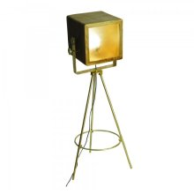 Floor Lamp Series 18 Inch