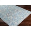 Seasoned Treasures SDT-2308 2' x 3'