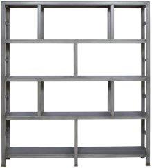 Addison Bookcase C309BC