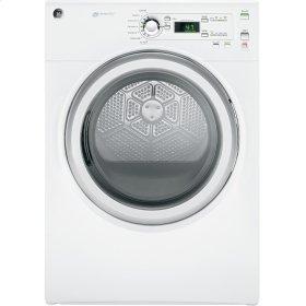 GE® 7.0 Cu. Ft. Capacity Electric Dryer
