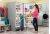 Additional Frigidaire Gallery 20.5 Cu. Ft. 2-in-1 Upright Freezer or Refrigerator