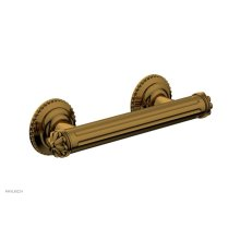MARVELLE Cabinet Knob 162-92 - French Brass