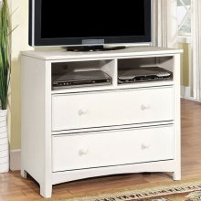 Omnus Media Chest