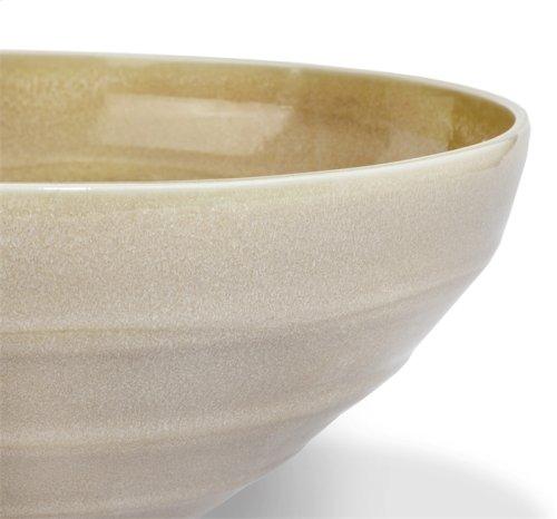Nanette Grand Bowl