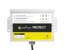 purePower PROTECT  Energy Management System for the Whole Home purePower PROTECT Product Image