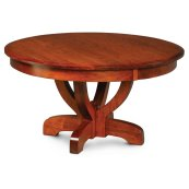 Brookfield Round Coffee Table