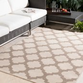 "Alfresco ALF-9586 2'3"" x 7'9"""