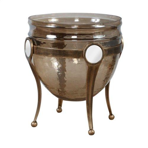 Asmita Bowl
