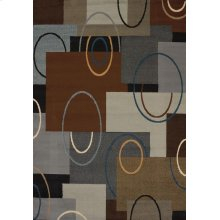 Manhattan Oshi Rugs