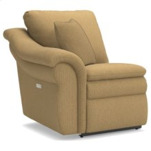 Devon Power La-Z-Time® Right-Arm Sitting Recliner