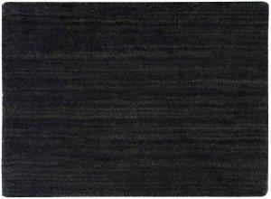 Estate Collection Velvet Evelv Midnight-b 13'9''