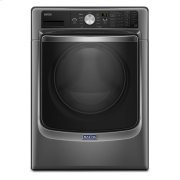Front Load Washer with Optimal Dose Dispenser and PowerWash® System - 5.2 cu. ft. Product Image