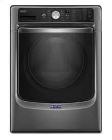 Front Load Washer with Optimal Dose Dispenser and PowerWash® System - 4.5 cu. ft.